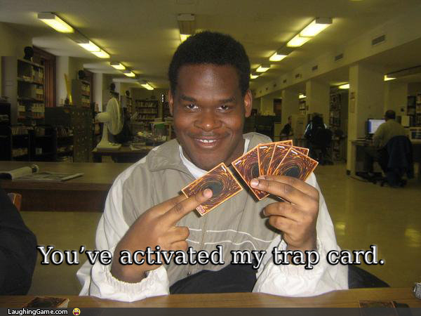42-youve-activated-my-trap-card_195_585.jpg