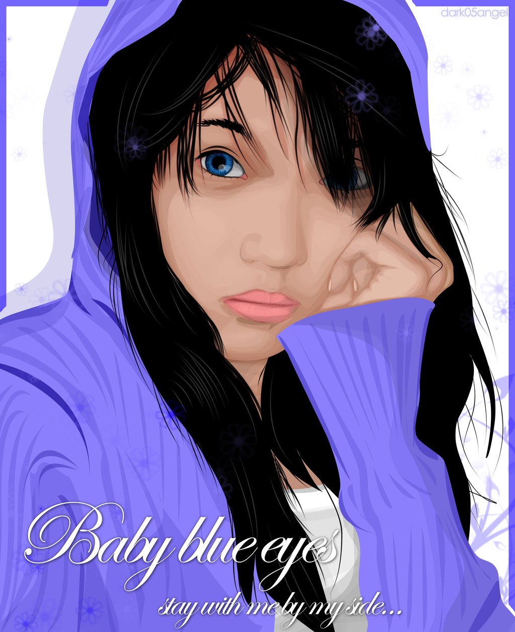 baby_blue_eyes__by_dark05angel-d5zmpnb.png