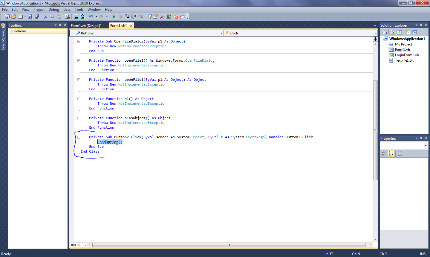 Capture 1.PNG