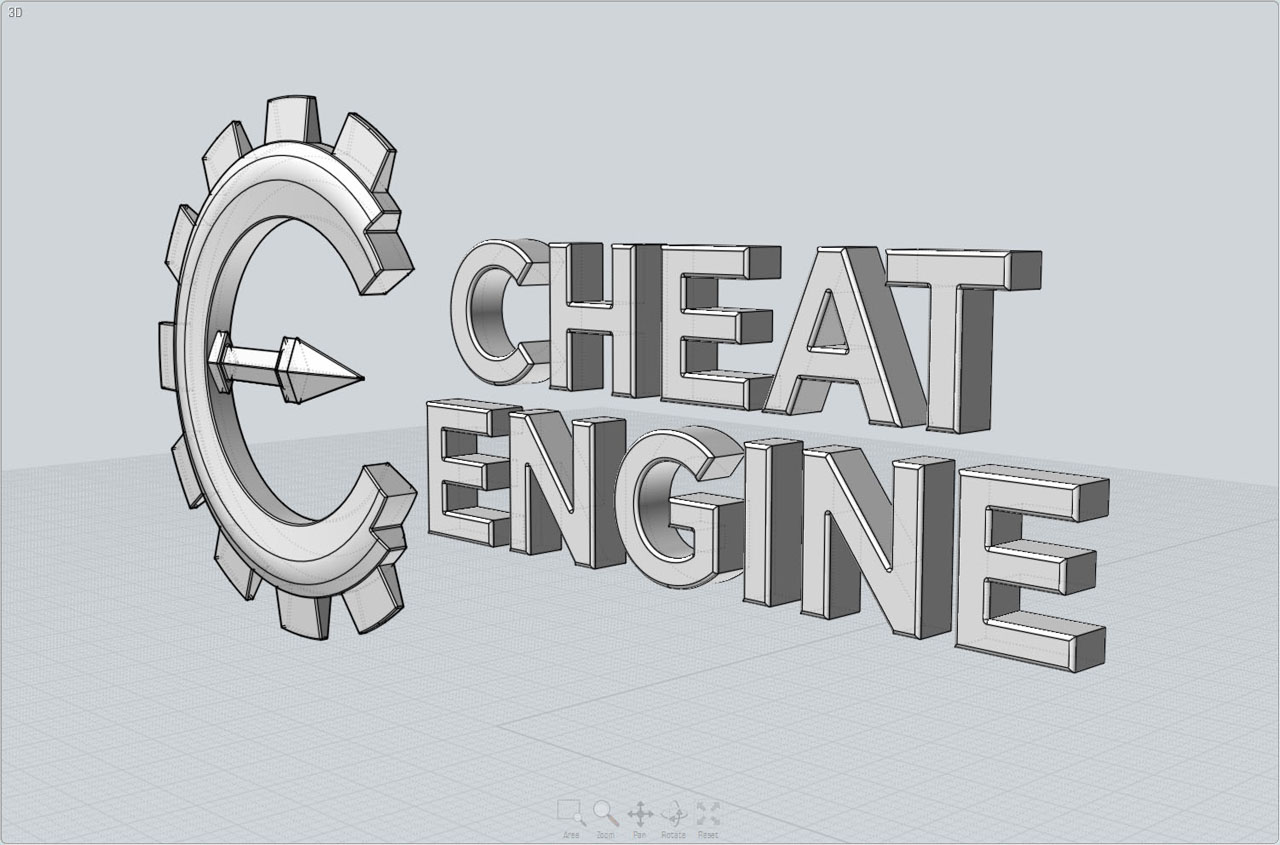 CheatEngine_Logo_-_wire_01.jpg