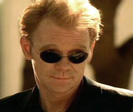 Cheat Engine :: View topic - Attention in this thread. Horatio Caine Double Sunglasses