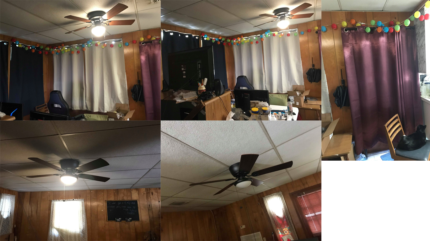 curtainrods and new ceiling fan.png