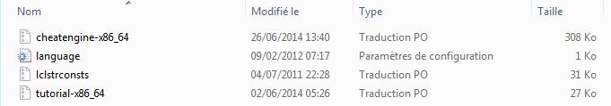 LaTeX Editing Using Notepad++