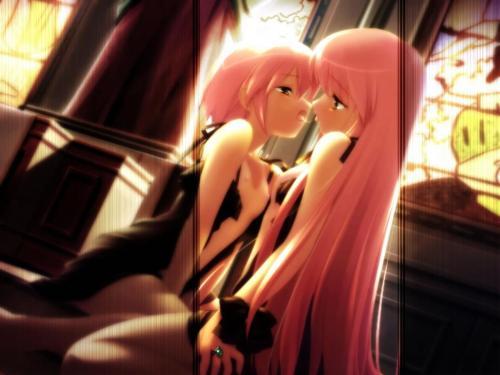 free hentai online 0067 jpg3 701 Hentai Sex Games   try free online hentai sex games