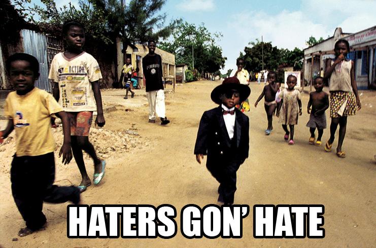 haters_111.jpg