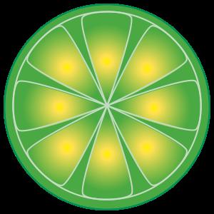 Télécharger limewire pour windows: téléchargement gratuit!