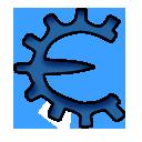 http://forum.cheatengine.org/files/logo_545.png