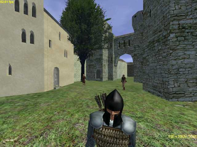 mount and blade neutral town.jpg