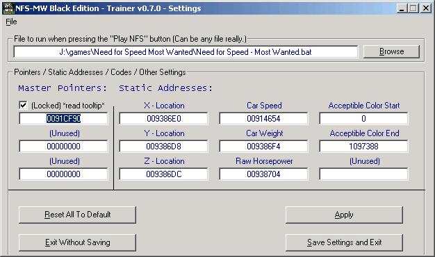 NFS-MW-Trn-v070A-Settings.JPG