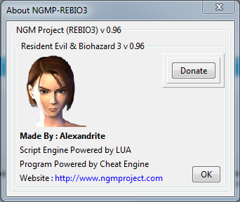 NGMP-RE3.png