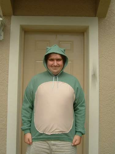 Pokeacutefan-costume-Snorlax.jpg