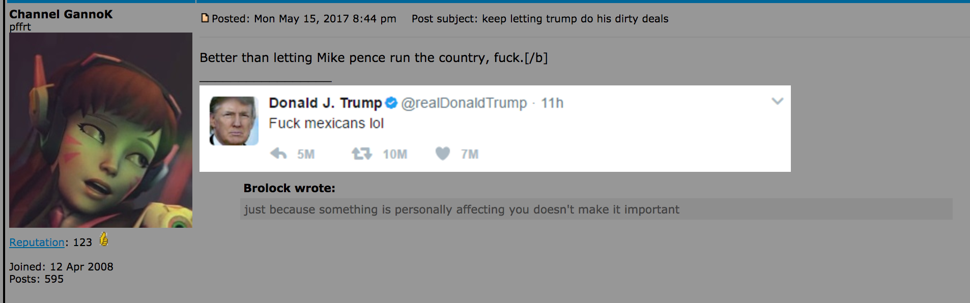 Screen Shot 2017-05-15 at 9.35.47 PM.png