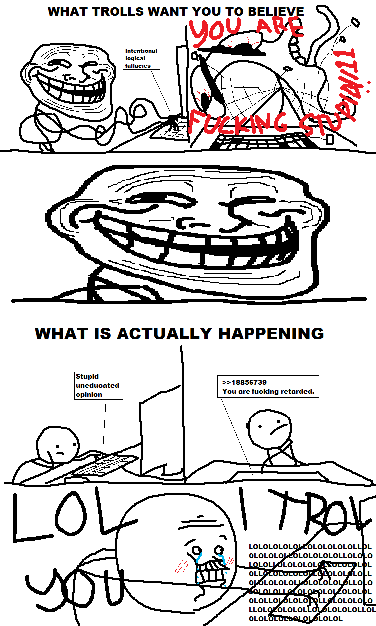 Trollface.png