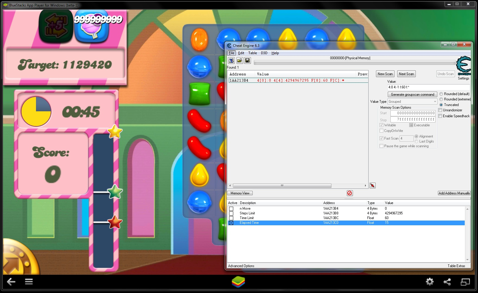 zaladine_gamehacking_-_bluestacks__candy_crush_saga__timer.jpg